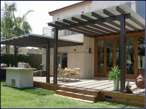 patio cover ideas designs patio coverings ideas patio cover blueprints modern patio