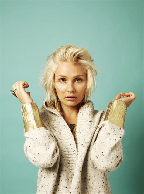 hairstyles from nashville series top 36 ideas about clare bowen on pinterest her hair