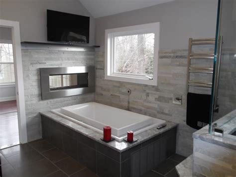 Remodeled Bathrooms Ideas nj bathroom design amp remodeling design build pros