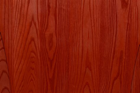 stained woodwork s free hi res textures stained wood adobe