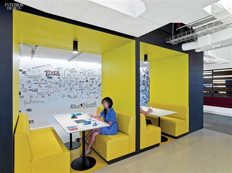 creative office design best 1353 modern office architecture interior design
