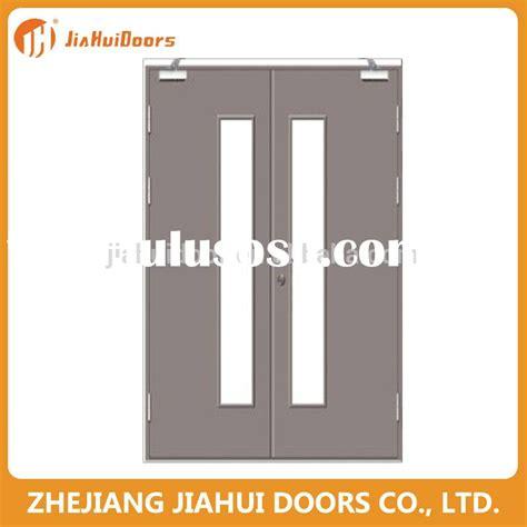 stanley glass doors stanley doors replacement glass stanley doors replacement