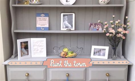 chalk paint dubai sassy interiors the sloan chalk paint course
