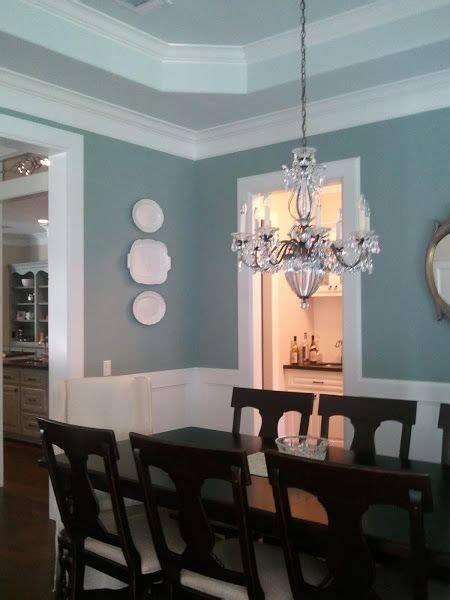 best paint colors for small dining room best 25 dining room colors ideas on dinning