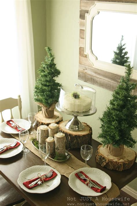 decoration ideas for table settings 171 best table settings images on