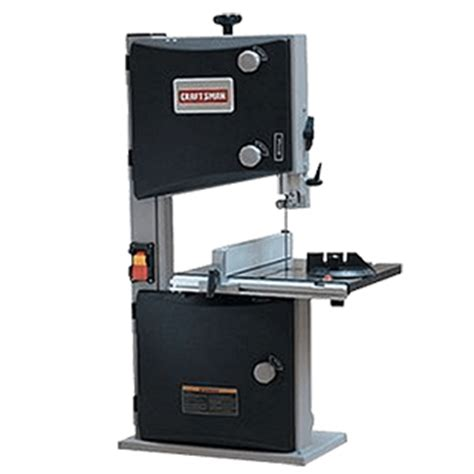 sears craftsman woodworking tools essential woodworking tool lists create compare to