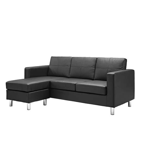 sectional sofas small spaces cleanupflorida sectional sofa ideas