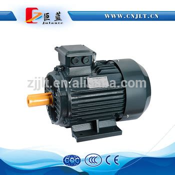 Motor Electric 380 by 380 Vac Electric Motor Buy 380 Vac Electric Motor 380v