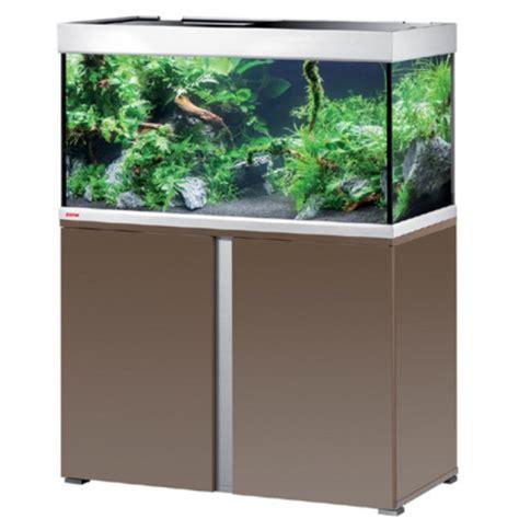 inspirational photograph of aquarium meuble meuble