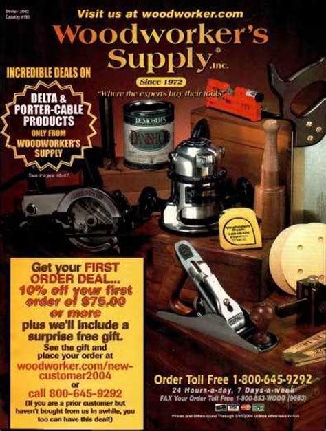 woodworkers catalog woodworker s supply woodworking catalog featured by