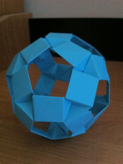 modular origami origami images modular origami hd wallpaper and background