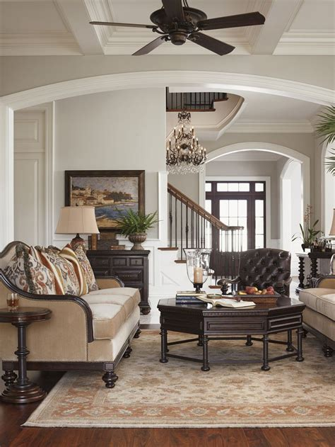 classic living rooms interior design 25 best ideas about classic living room on