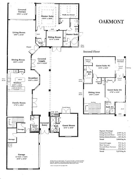 luxury house floor plans type of house house floor plans