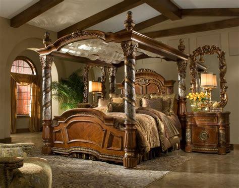 argos bed frames king size white wooden bed frame argos