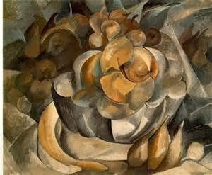 picasso paintings fruit pablo picasso cubism concept 3 still fruit