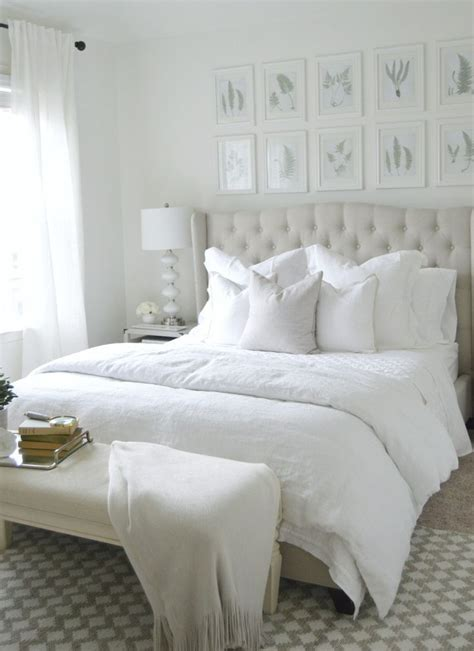 white bedroom furniture design ideas 25 best ideas about white comforter bedroom on