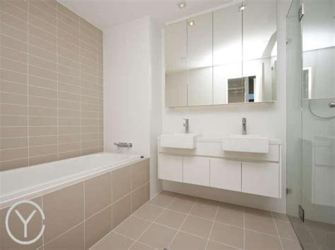 bathroom ideas australia tiles in a bathroom design from an australian home