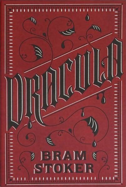 original book with pictures dracula by bram stoker bookwormchatterbox
