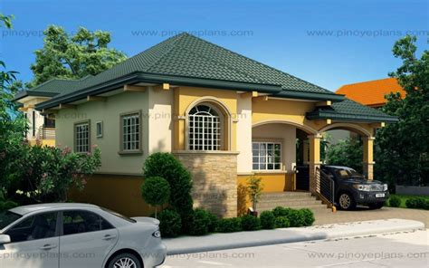 althea elevated bungalow house design eplans