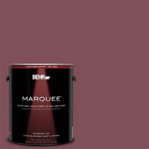 behr paint colors maroon behr marquee home decorators collection 1 gal hdc cl 02