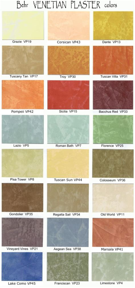 home depot faux paint colors click to image click and drag to move use arrow