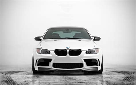 Car Wallpaper Front View by Hd Front View Car Wallpaper Hd Pictures