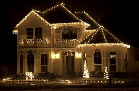 roof decoration lights outdoor lights ideas for the roof