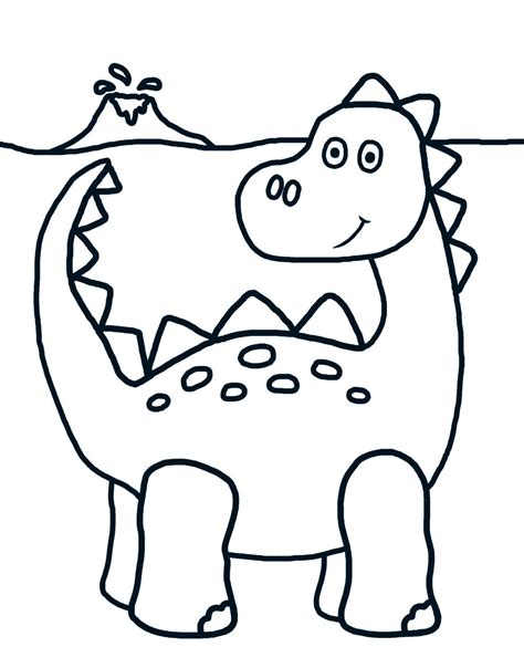coloring book picture beautiful colouring picture 20 for coloring pages