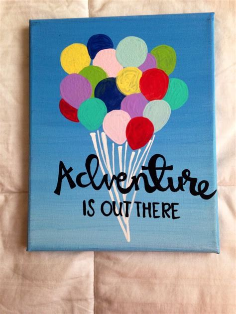 the 25 best birthday canvas ideas on minnie