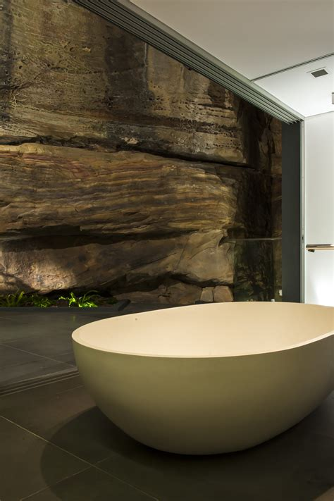 bathroom designer of the year darren genner is australian bathroom designer of the year the interiors addict
