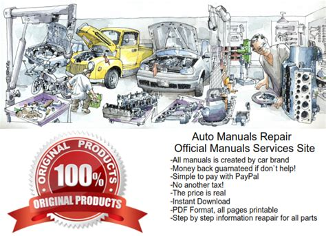 what is the best auto repair manual 2011 honda insight engine control nissan armada 2011 services repair manual pdf auto manuals services repair