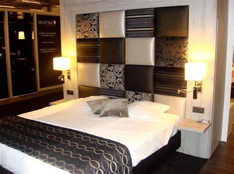 one bedroom interior design ideas best small apartment design ideas small apartment design