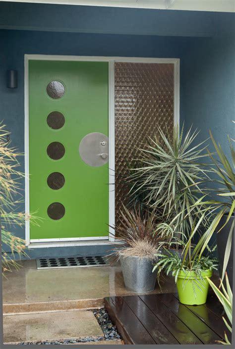 cool door home sweet home unique and front door designs