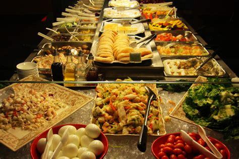 ruby buffet coupon ruby buffet