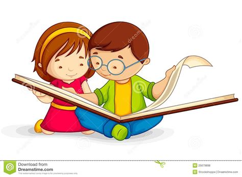 reading picture books children with books clipart bbcpersian7 collections