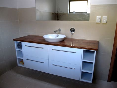 custom made bathroom vanity units vanity bathroom popular bathroom vanity with vessel sink modern home design ideas with