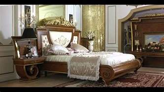 high quality bedroom furniture manufacturers best high end bedroom furniture brands photos decorating