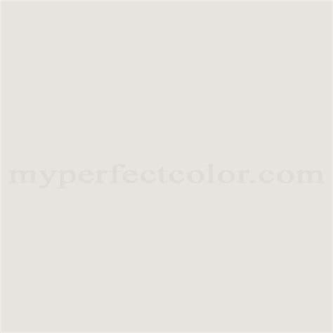 benjamin calm paint benjamin 2111 70 calm myperfectcolor