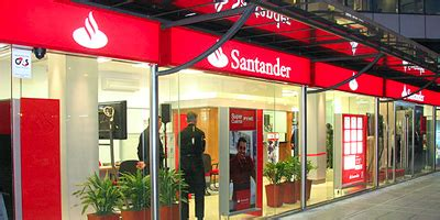 banco contactar ᐅ tel 233 fono gratuito banco santander 187 contactar atenci 243 n