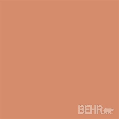 behr paint colors reviews behr marquee paint color balcony sunset mq4 38 modern