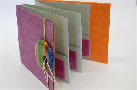 accordion picture book accordion book materials for the arts