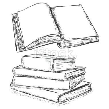 best drawing books 25 best ideas about how to draw books on book