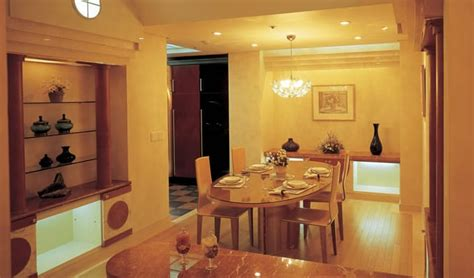 dining room recessed lighting dining room recessed lighting root electric services