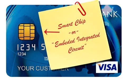 who makes chips for credit cards those new credit card chips you re not alone huffpost