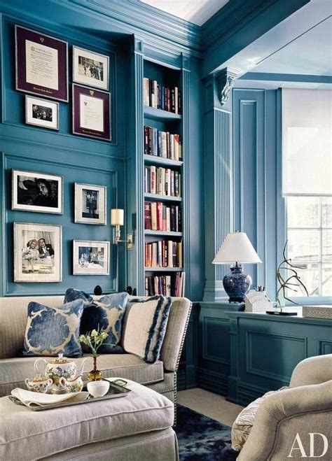 paint colors for living room 2018 sherwin williams oceanside color of the year 2018