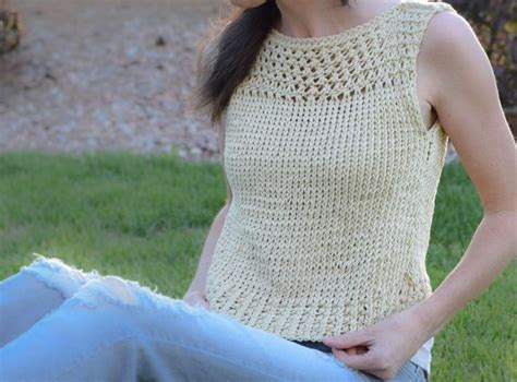 free knitting patterns for summer tops 1000 images about knit on cable stitches and