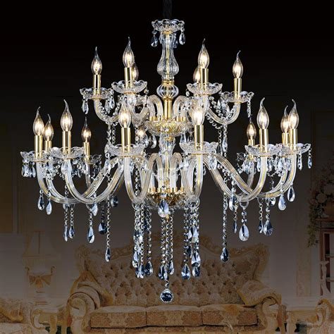 styles of chandeliers popular style chandelier buy cheap style
