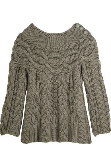 scottish knit sweaters pringle of scotland cable knit sweater net a