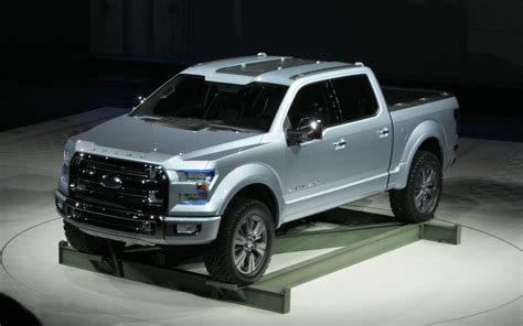 2015 Ford F 150 News by 2015 Ford F 150 To Receive New 320 Hp Motor The Car Guide