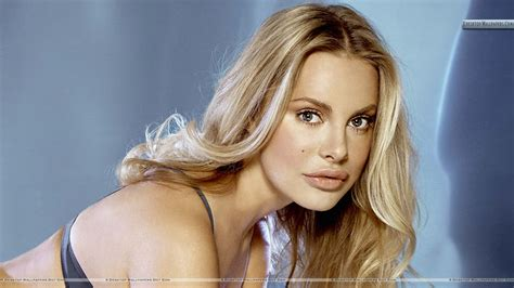 by xenia xenia seeberg wallpapers photos images in hd